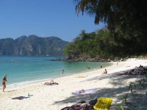 thailand 2